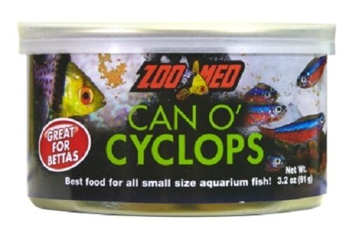Buy Zoo Med Can O' Cyclops